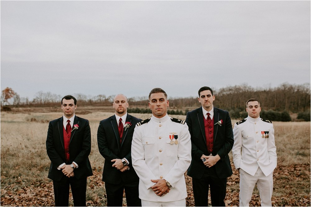 Sarah_Brookhart_Harrisburg_Wedding_Photographer_0033.jpg