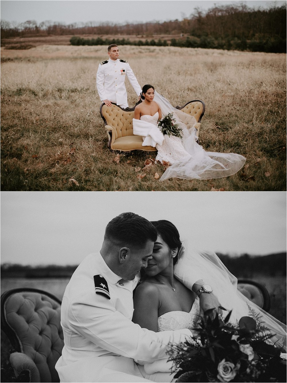 Sarah_Brookhart_Harrisburg_Wedding_Photographer_0035.jpg
