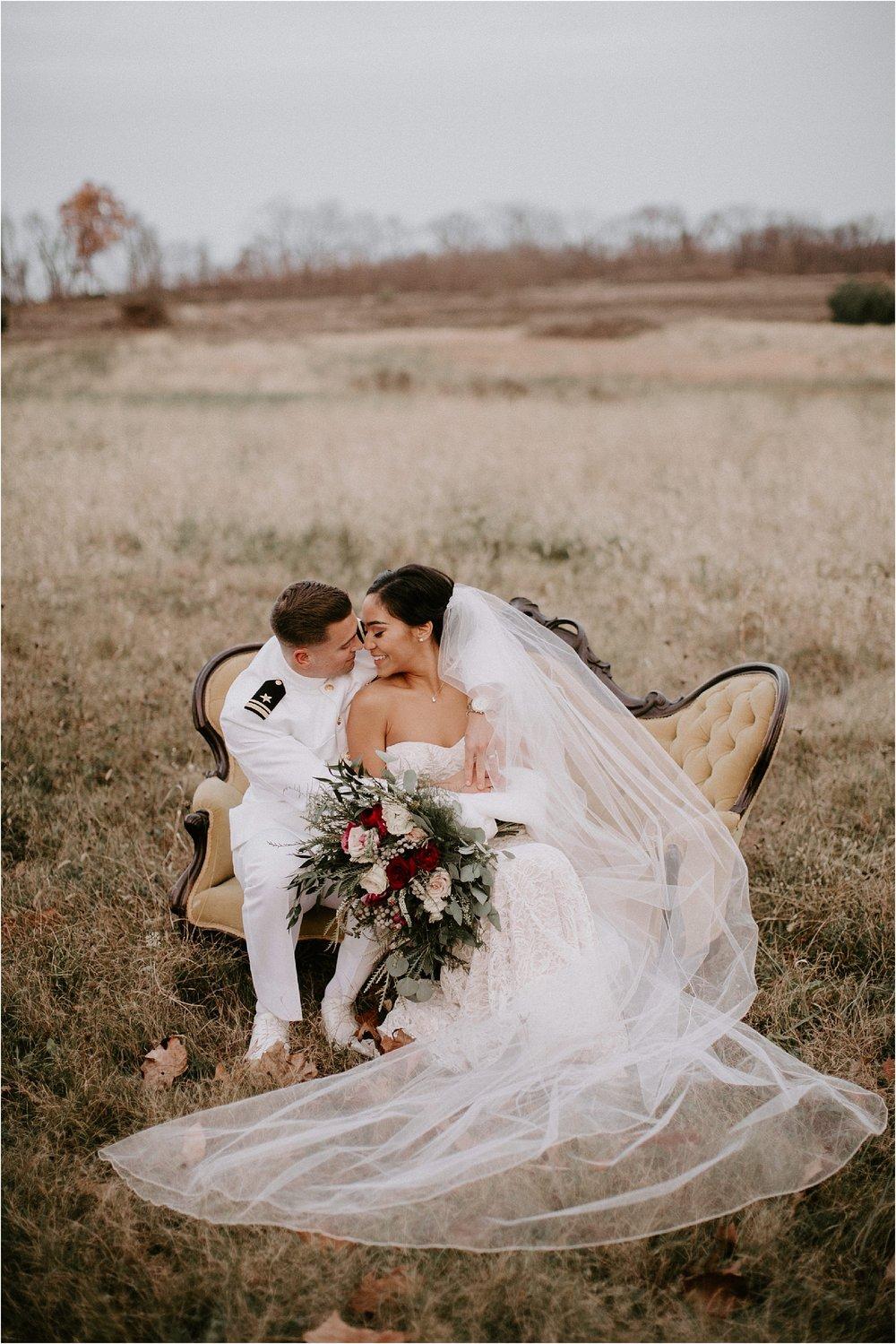 Sarah_Brookhart_Harrisburg_Wedding_Photographer_0036.jpg