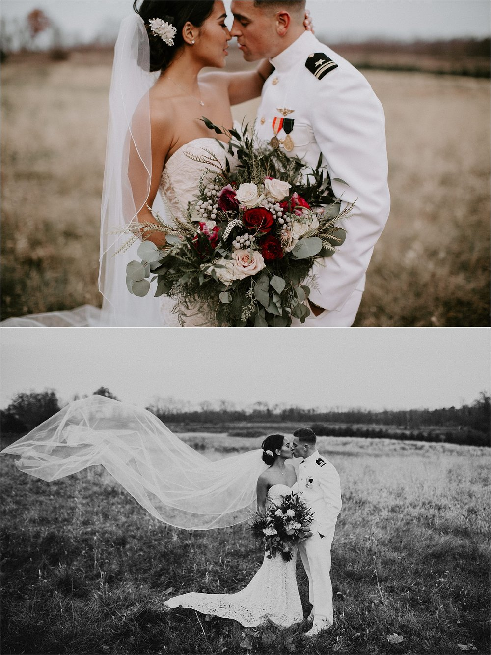 Sarah_Brookhart_Harrisburg_Wedding_Photographer_0037.jpg