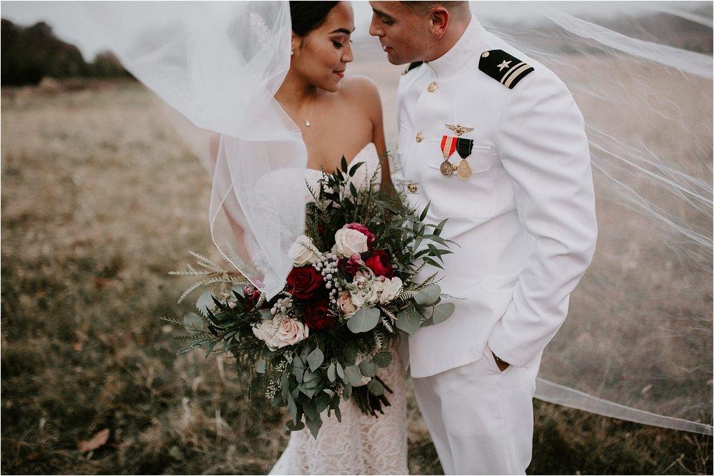 Sarah_Brookhart_Harrisburg_Wedding_Photographer_0039.jpg