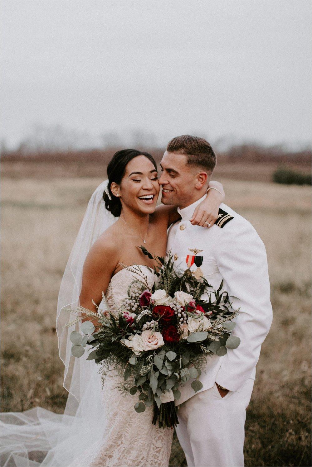 Sarah_Brookhart_Harrisburg_Wedding_Photographer_0038.jpg