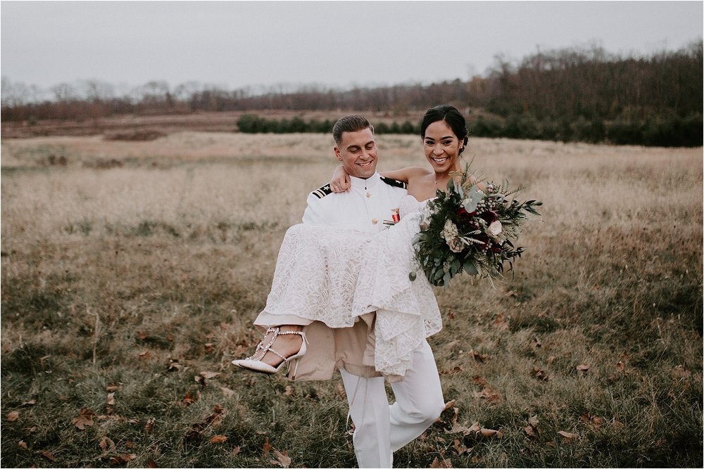 Sarah_Brookhart_Harrisburg_Wedding_Photographer_0041.jpg