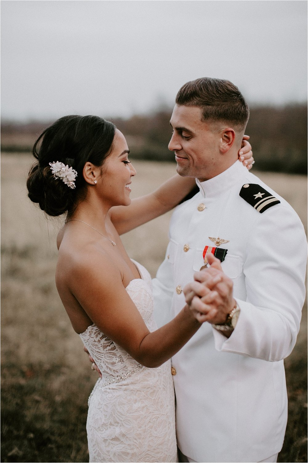 Sarah_Brookhart_Harrisburg_Wedding_Photographer_0040.jpg