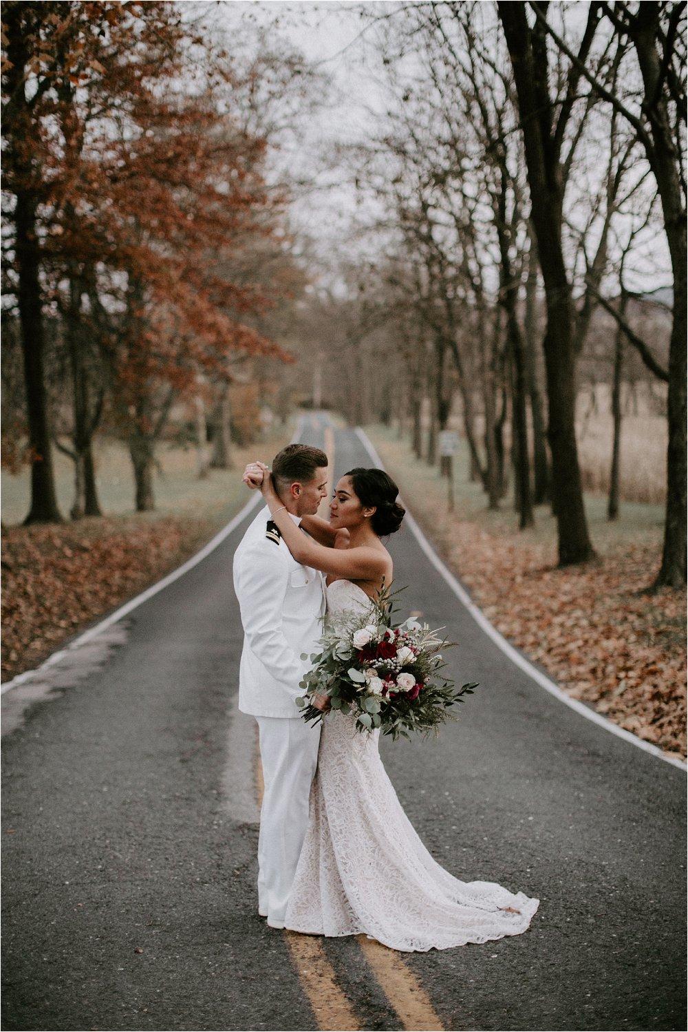 Sarah_Brookhart_Harrisburg_Wedding_Photographer_0043.jpg