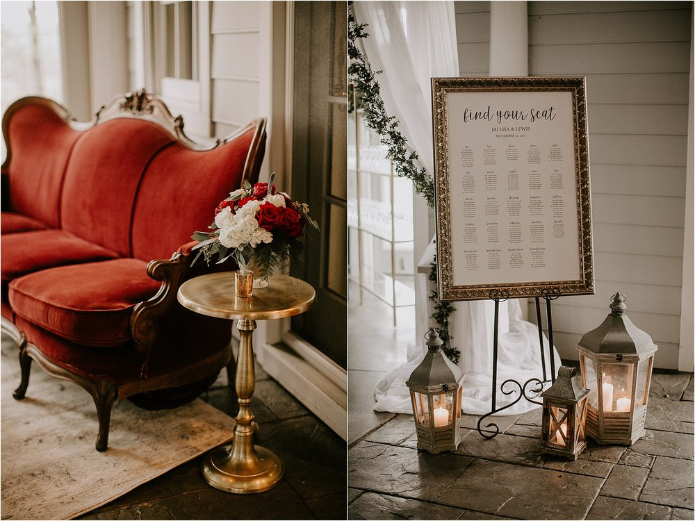 Sarah_Brookhart_Harrisburg_Wedding_Photographer_0044.jpg