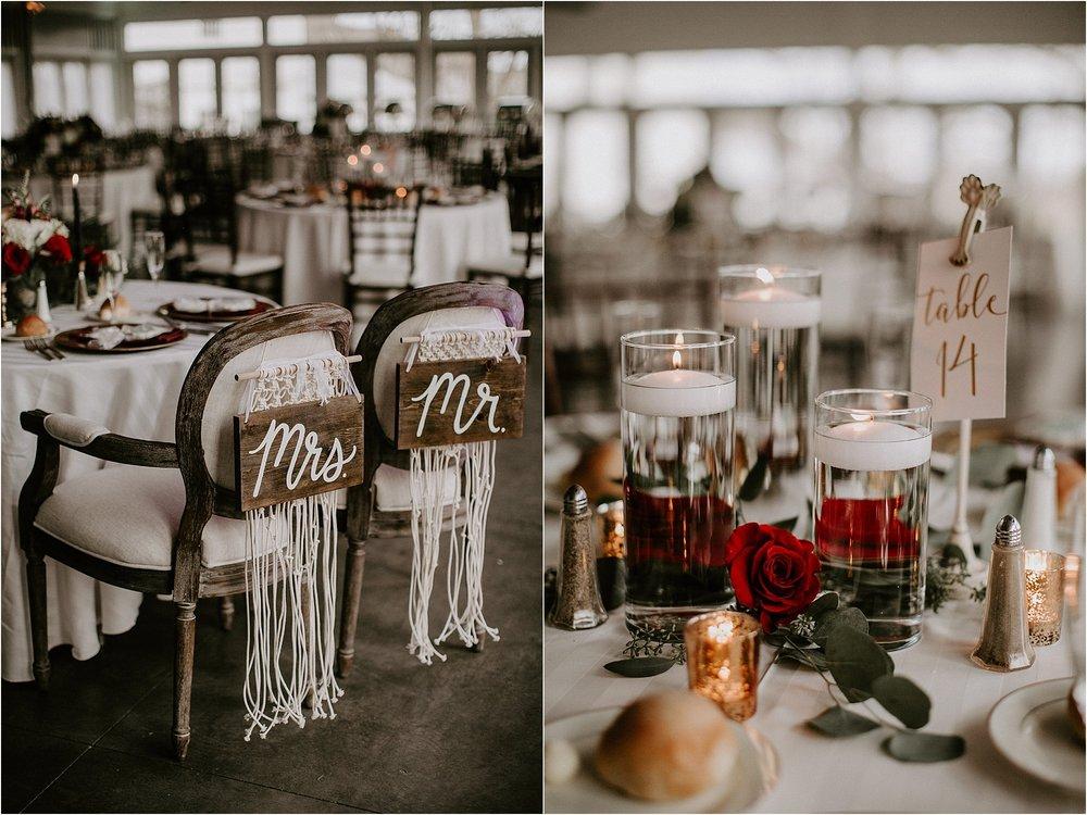 Sarah_Brookhart_Harrisburg_Wedding_Photographer_0046.jpg