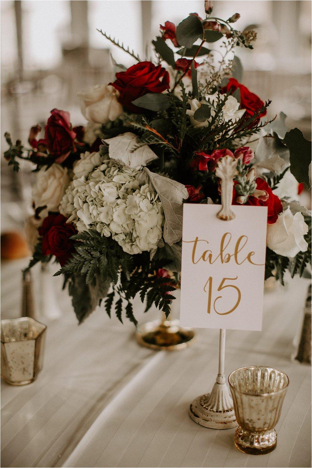 Sarah_Brookhart_Harrisburg_Wedding_Photographer_0048.jpg