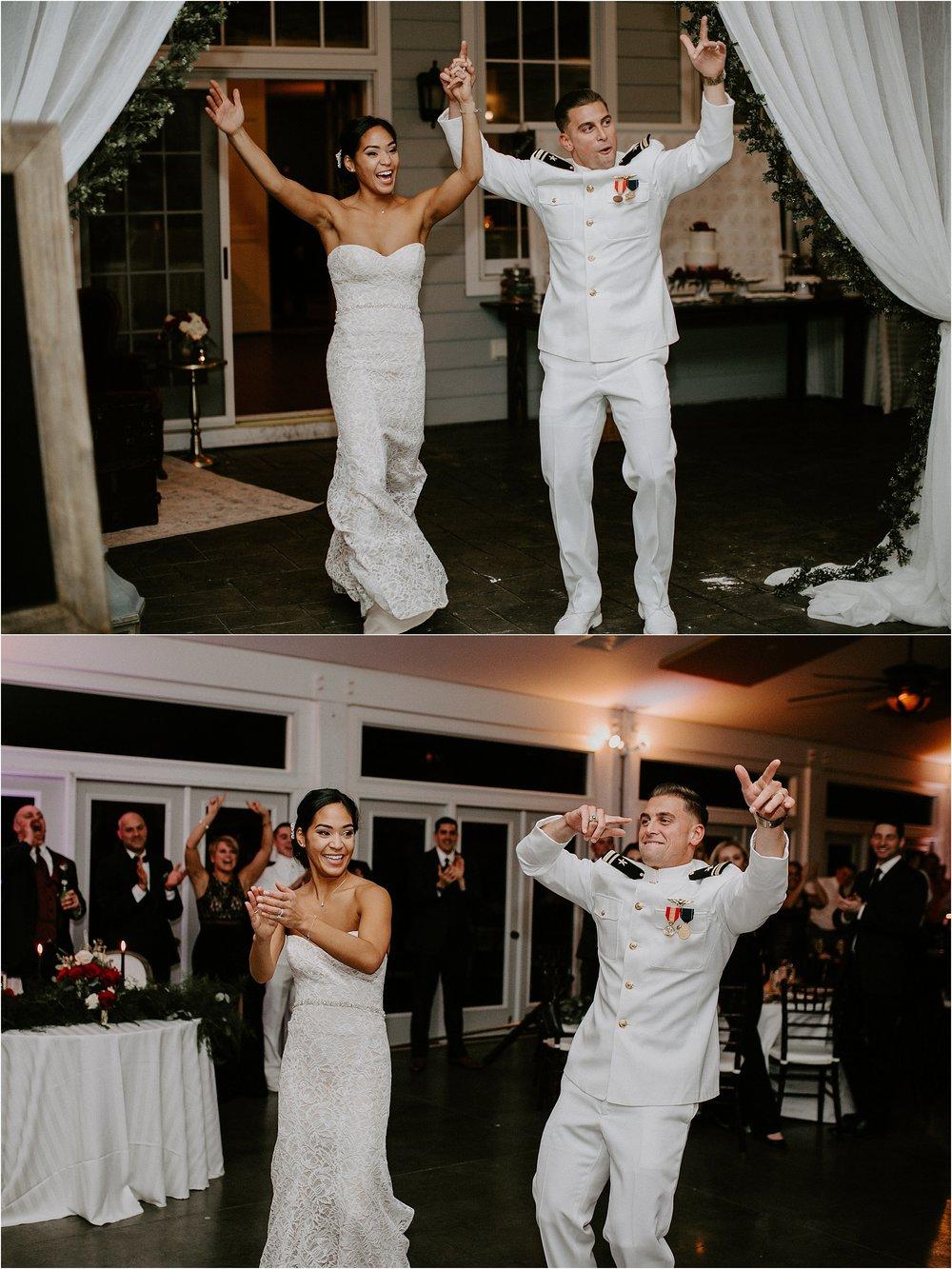 Sarah_Brookhart_Harrisburg_Wedding_Photographer_0049.jpg
