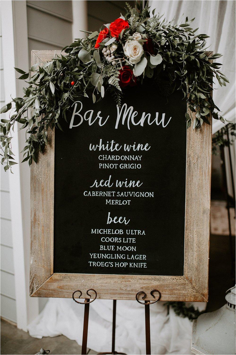 Sarah_Brookhart_Harrisburg_Wedding_Photographer_0050.jpg