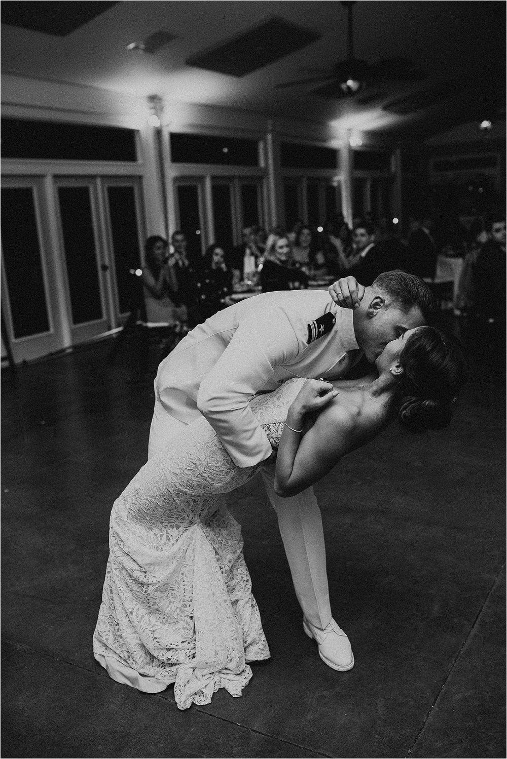 Sarah_Brookhart_Harrisburg_Wedding_Photographer_0051.jpg