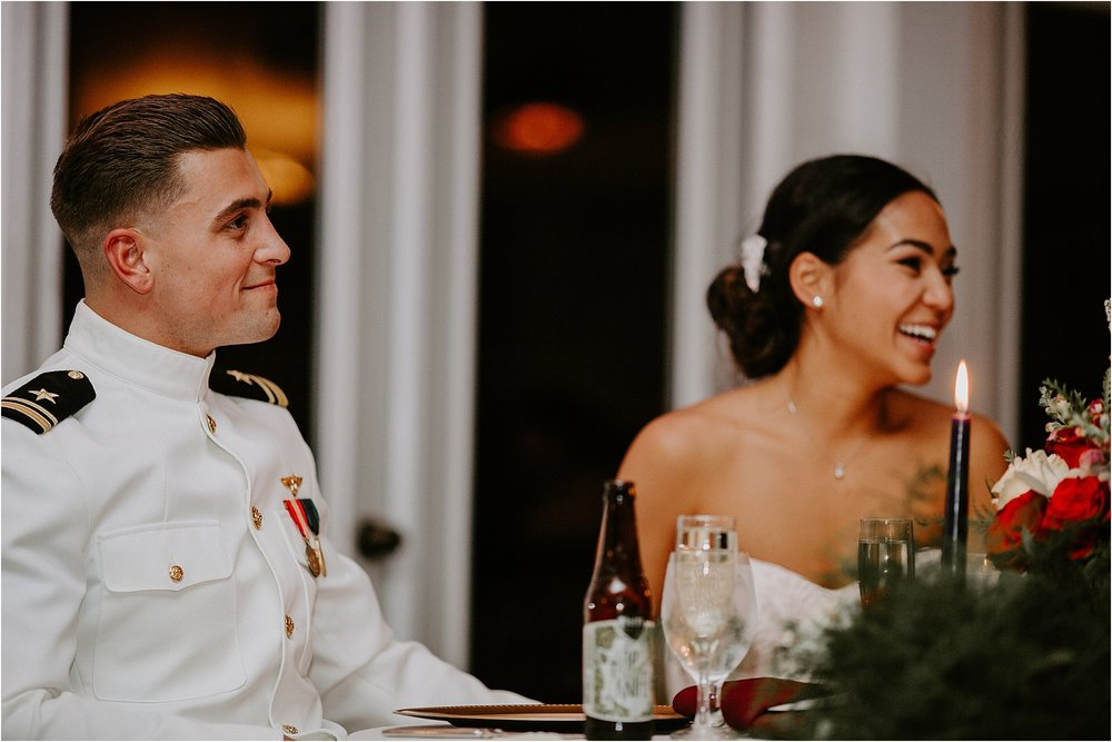 Sarah_Brookhart_Harrisburg_Wedding_Photographer_0052.jpg