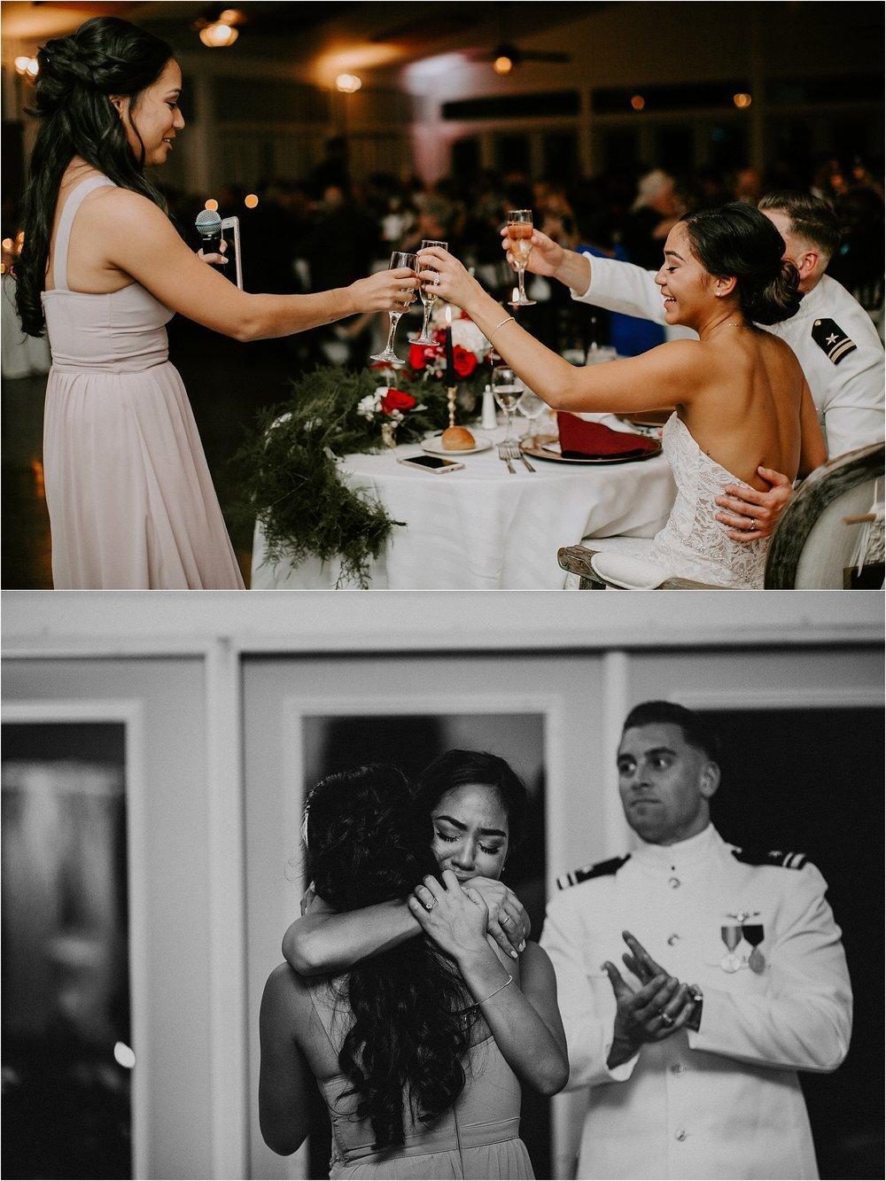 Sarah_Brookhart_Harrisburg_Wedding_Photographer_0055.jpg