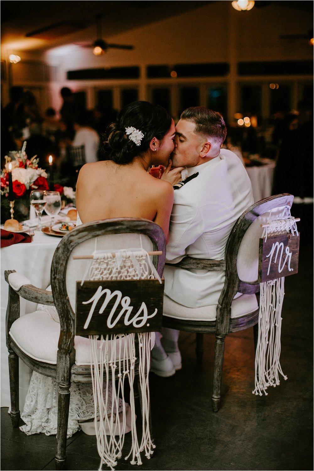 Sarah_Brookhart_Harrisburg_Wedding_Photographer_0056.jpg