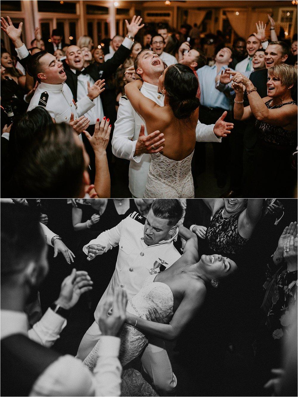 Sarah_Brookhart_Harrisburg_Wedding_Photographer_0057.jpg