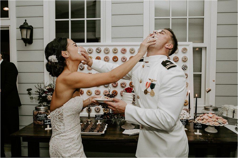 Sarah_Brookhart_Harrisburg_Wedding_Photographer_0061.jpg