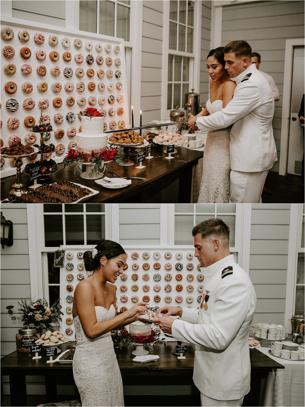Sarah_Brookhart_Harrisburg_Wedding_Photographer_0060.jpg