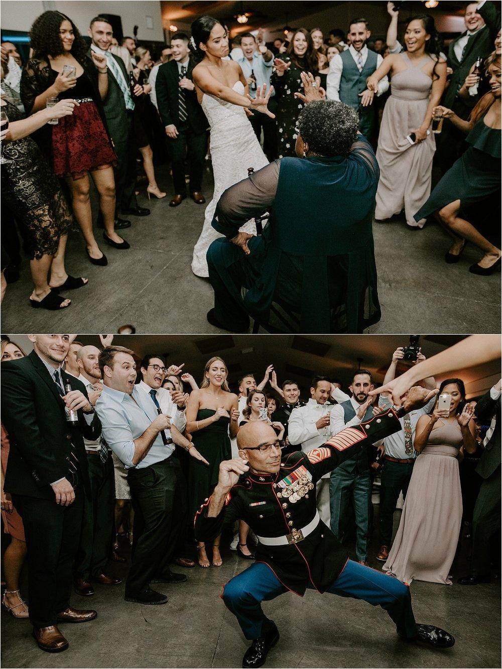 Sarah_Brookhart_Harrisburg_Wedding_Photographer_0062.jpg