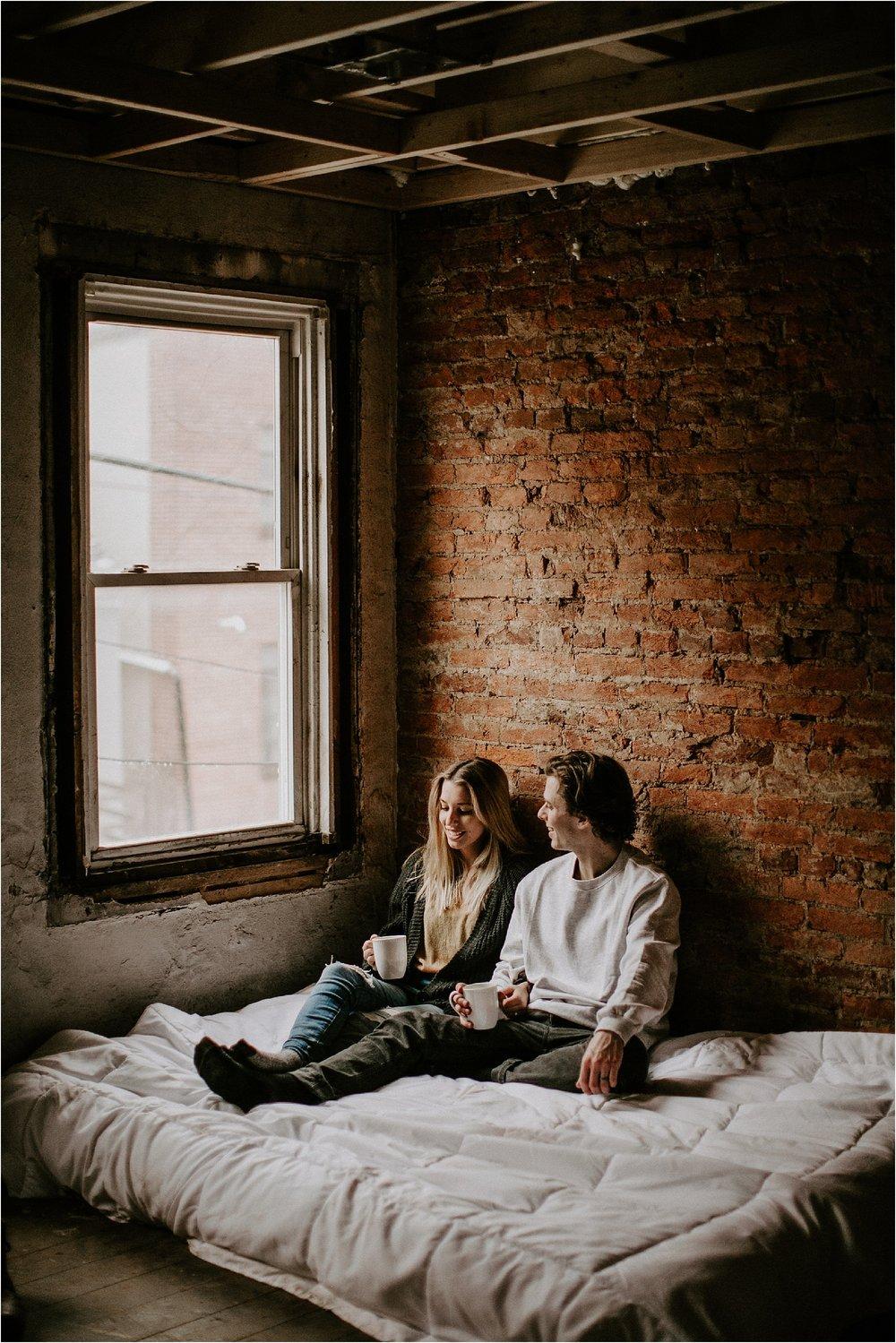 Sarah_Brookhart_Lancaster_PA_Photographer_0009.jpg
