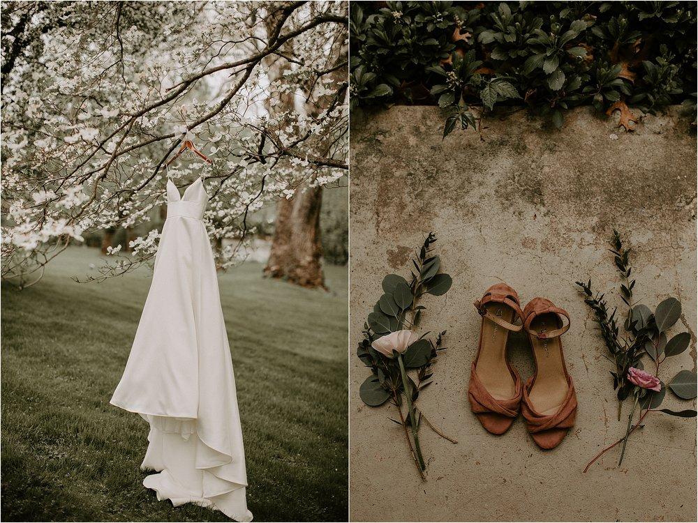 Sarah_Brookhart_Lancaster_PA_Wedding_Photographer_0002.jpg