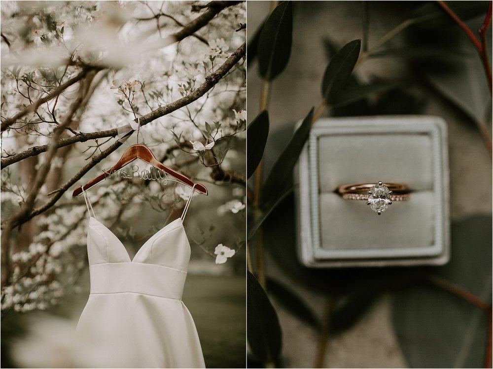 Sarah_Brookhart_Lancaster_PA_Wedding_Photographer_0004.jpg
