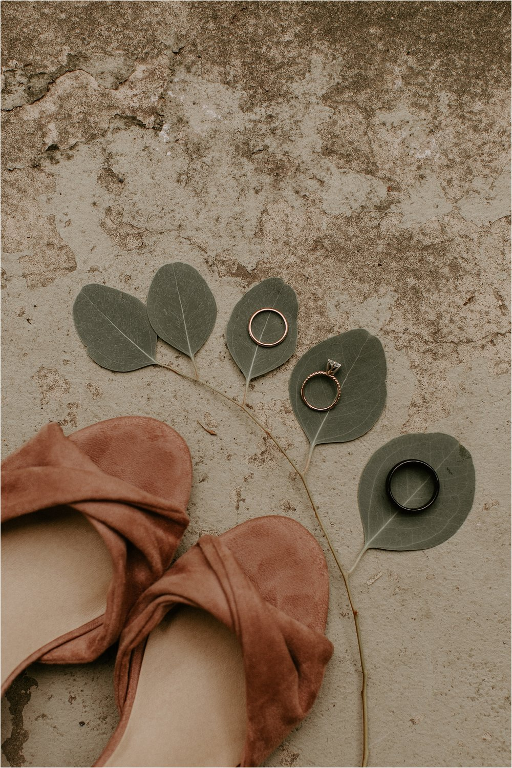 Sarah_Brookhart_Lancaster_PA_Wedding_Photographer_0005.jpg
