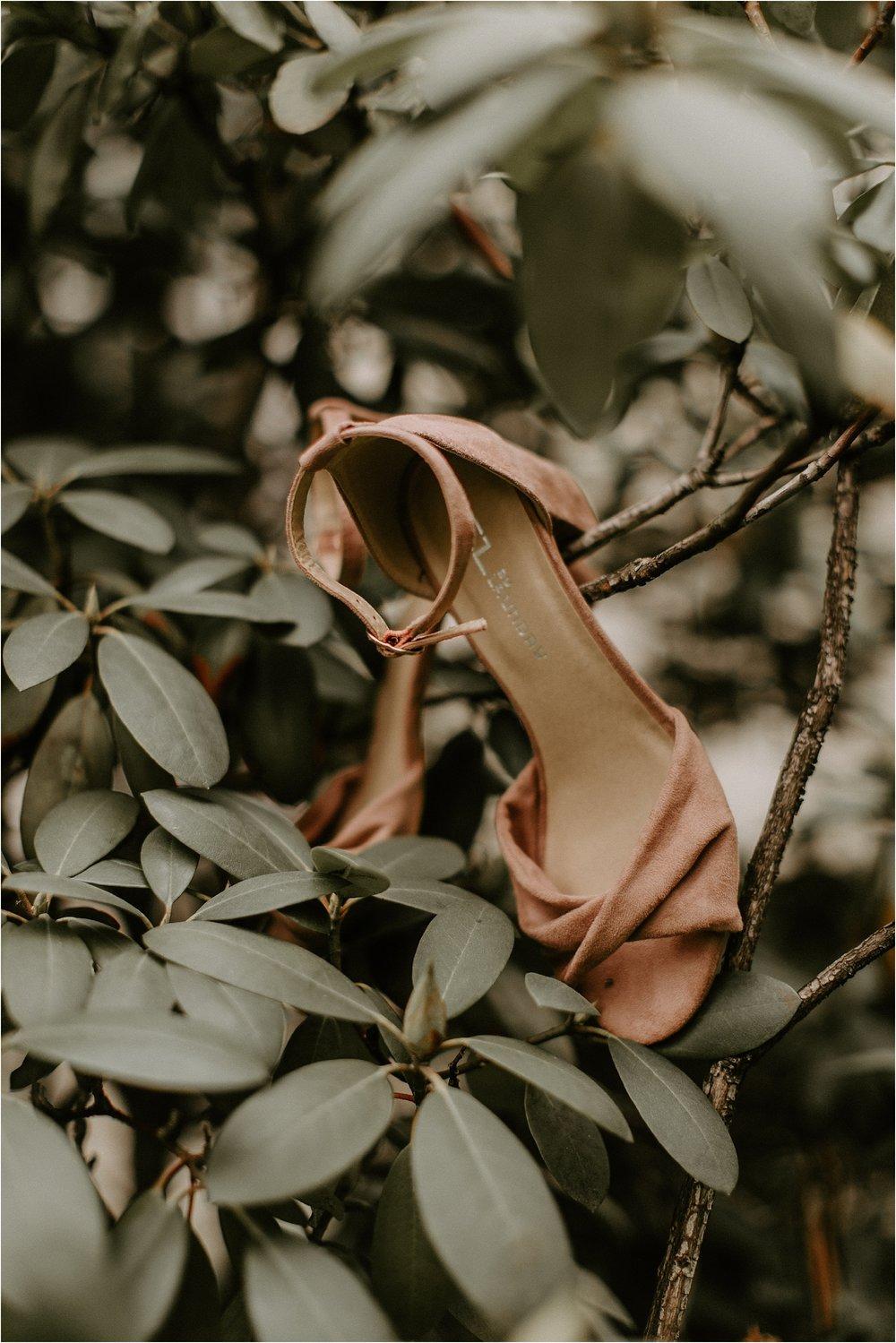 Sarah_Brookhart_Lancaster_PA_Wedding_Photographer_0006.jpg