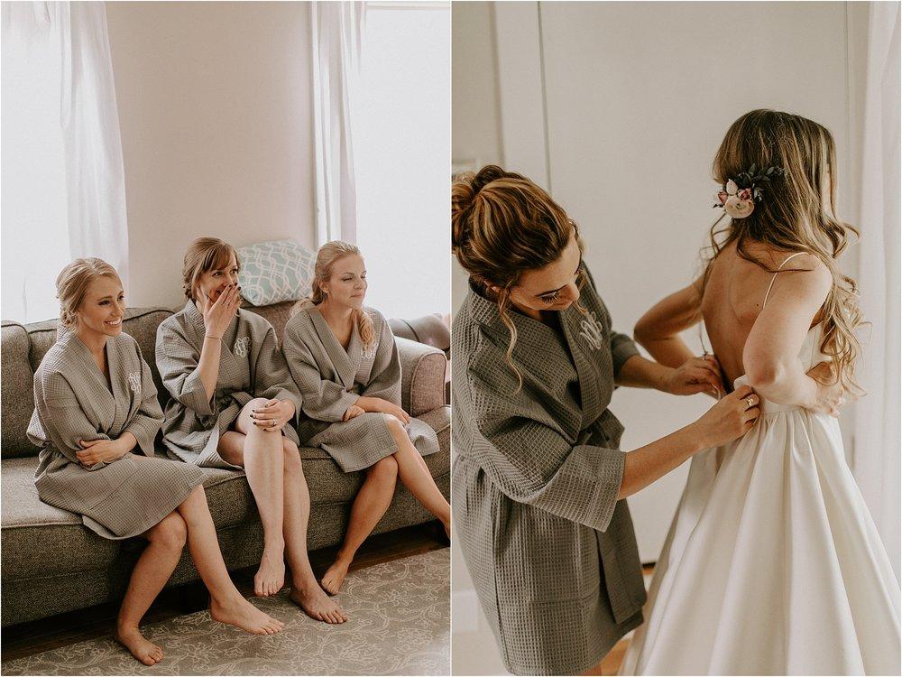 Sarah_Brookhart_Lancaster_PA_Wedding_Photographer_0008.jpg
