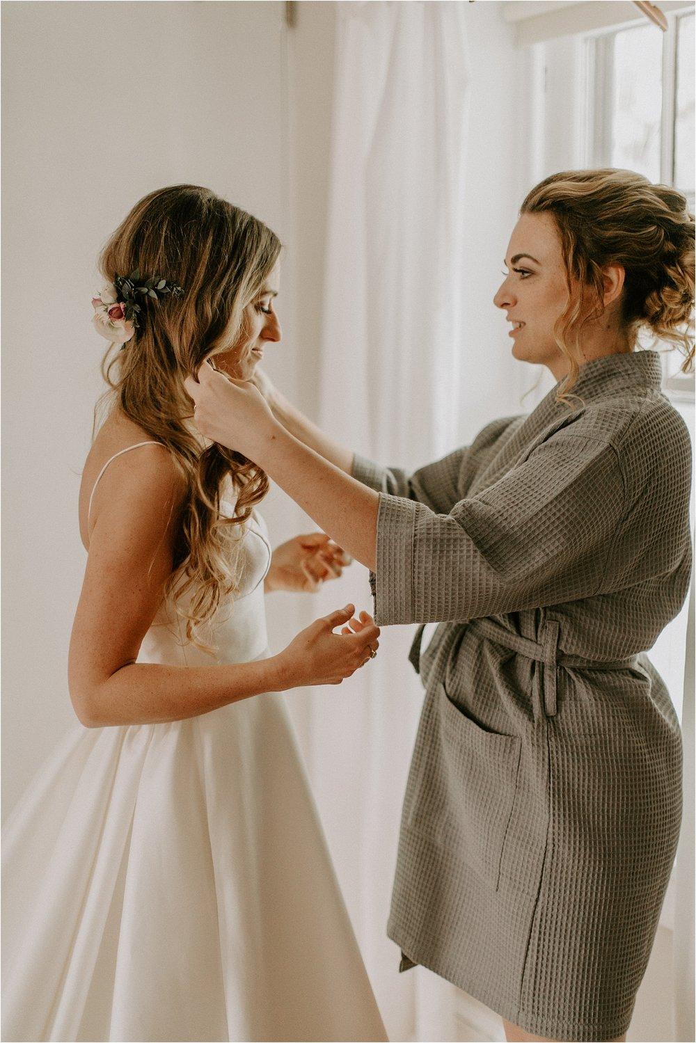 Sarah_Brookhart_Lancaster_PA_Wedding_Photographer_0010.jpg