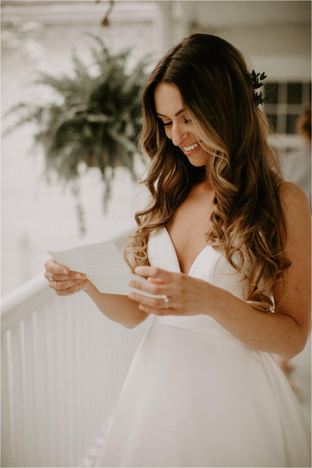 Sarah_Brookhart_Lancaster_PA_Wedding_Photographer_0017.jpg