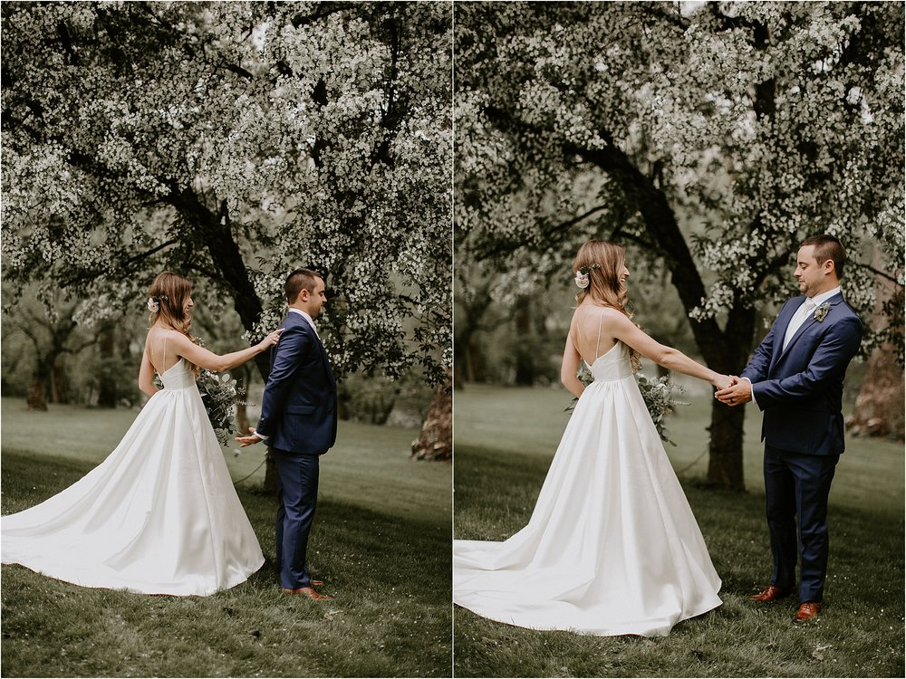 Sarah_Brookhart_Lancaster_PA_Wedding_Photographer_0021.jpg