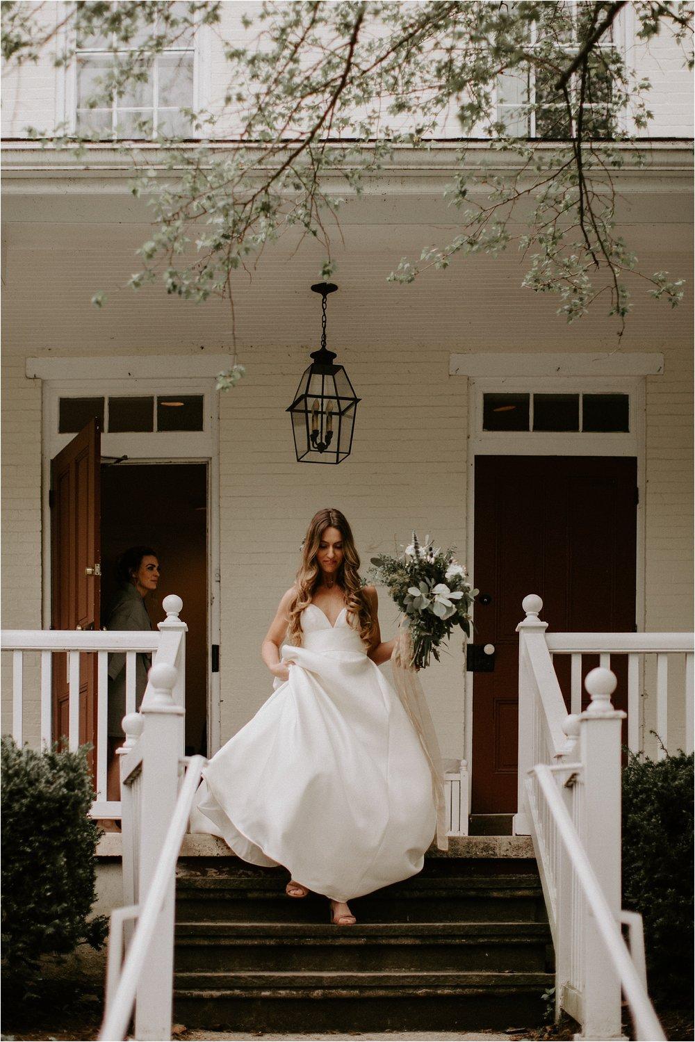 Sarah_Brookhart_Lancaster_PA_Wedding_Photographer_0020.jpg