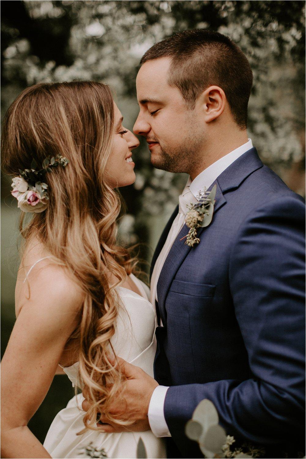 Sarah_Brookhart_Lancaster_PA_Wedding_Photographer_0026.jpg