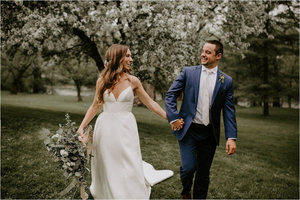 Sarah_Brookhart_Lancaster_PA_Wedding_Photographer_0028.jpg
