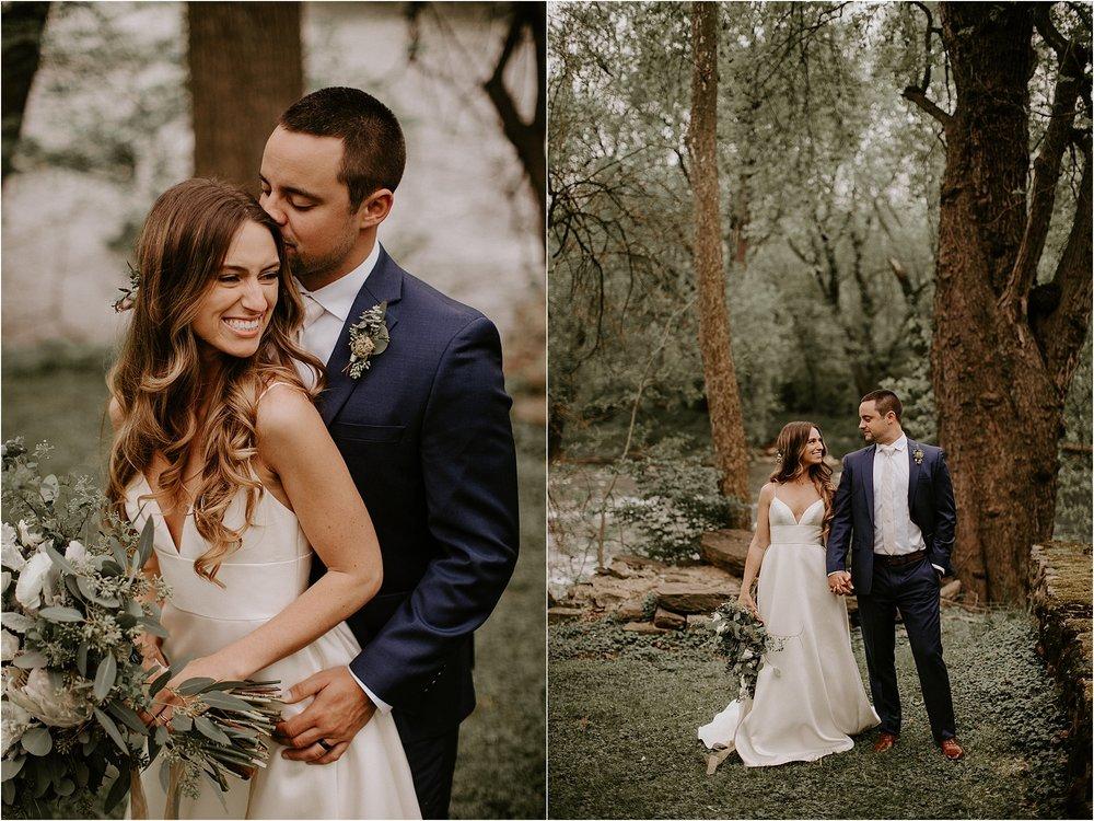 Sarah_Brookhart_Lancaster_PA_Wedding_Photographer_0032.jpg