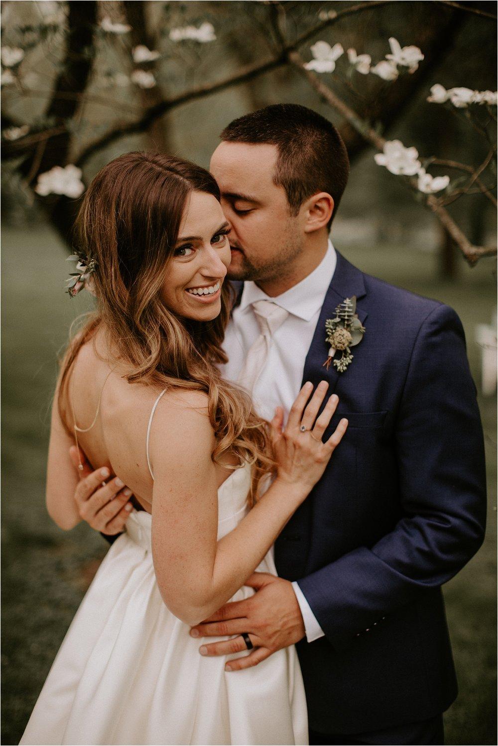 Sarah_Brookhart_Lancaster_PA_Wedding_Photographer_0036.jpg