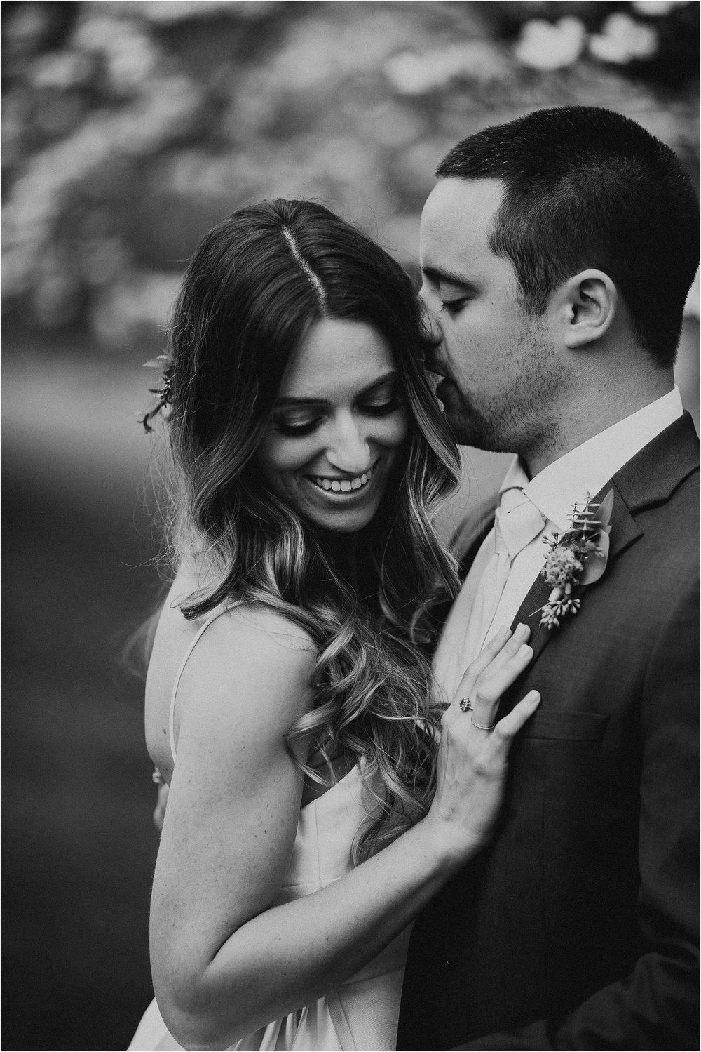 Sarah_Brookhart_Lancaster_PA_Wedding_Photographer_0035.jpg