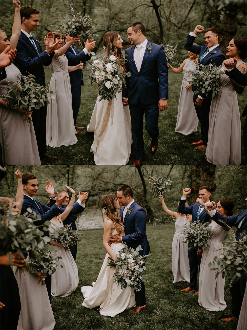 Sarah_Brookhart_Lancaster_PA_Wedding_Photographer_0040.jpg