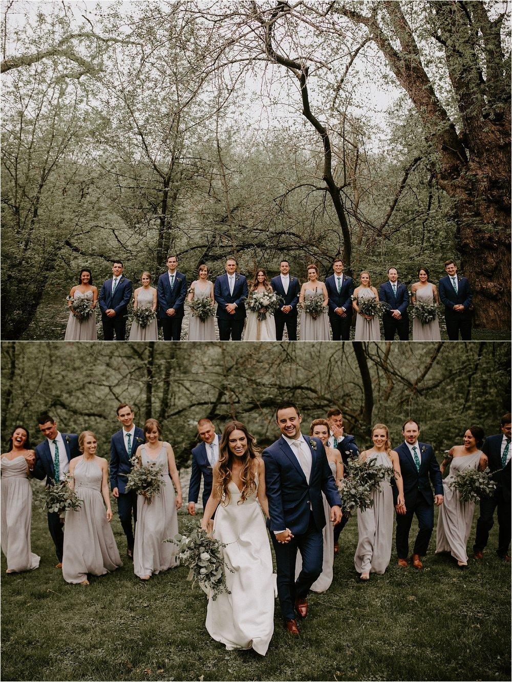 Sarah_Brookhart_Lancaster_PA_Wedding_Photographer_0039.jpg