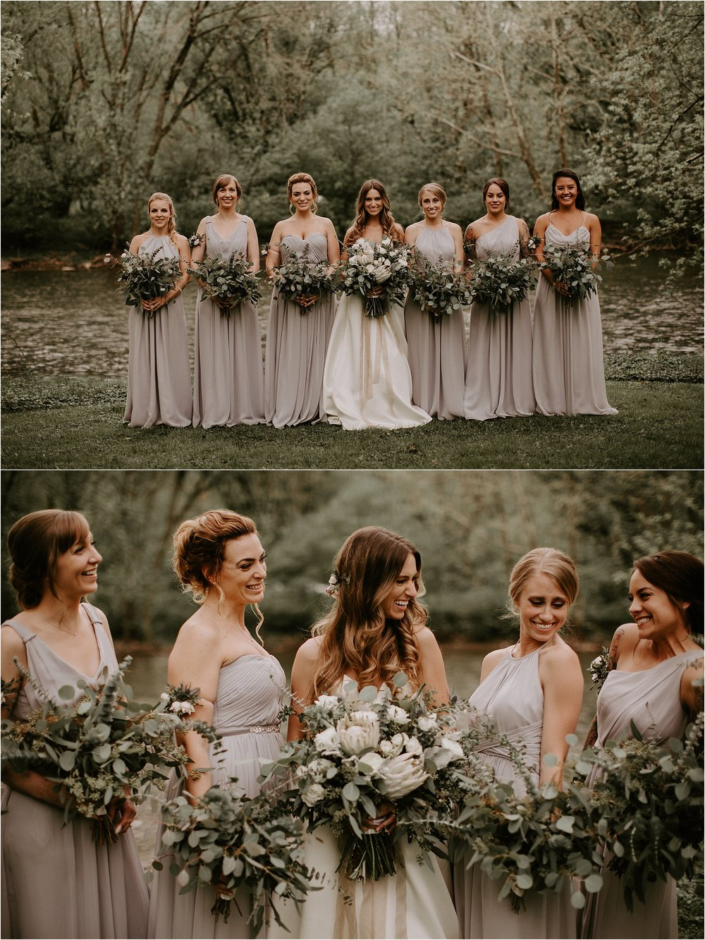 Sarah_Brookhart_Lancaster_PA_Wedding_Photographer_0043.jpg