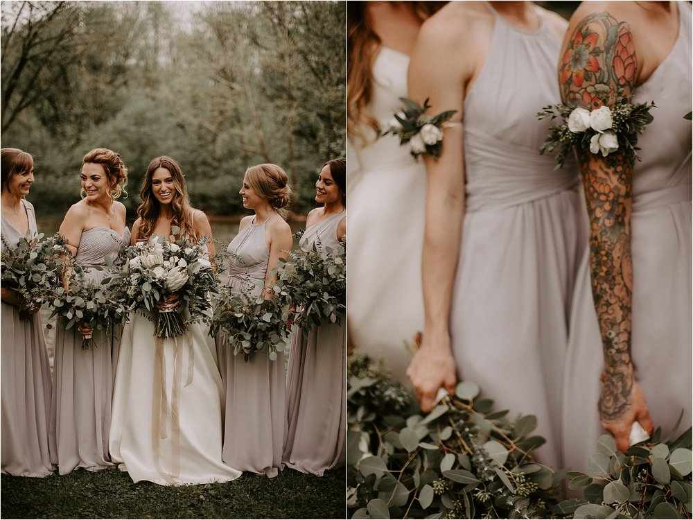 Sarah_Brookhart_Lancaster_PA_Wedding_Photographer_0044.jpg