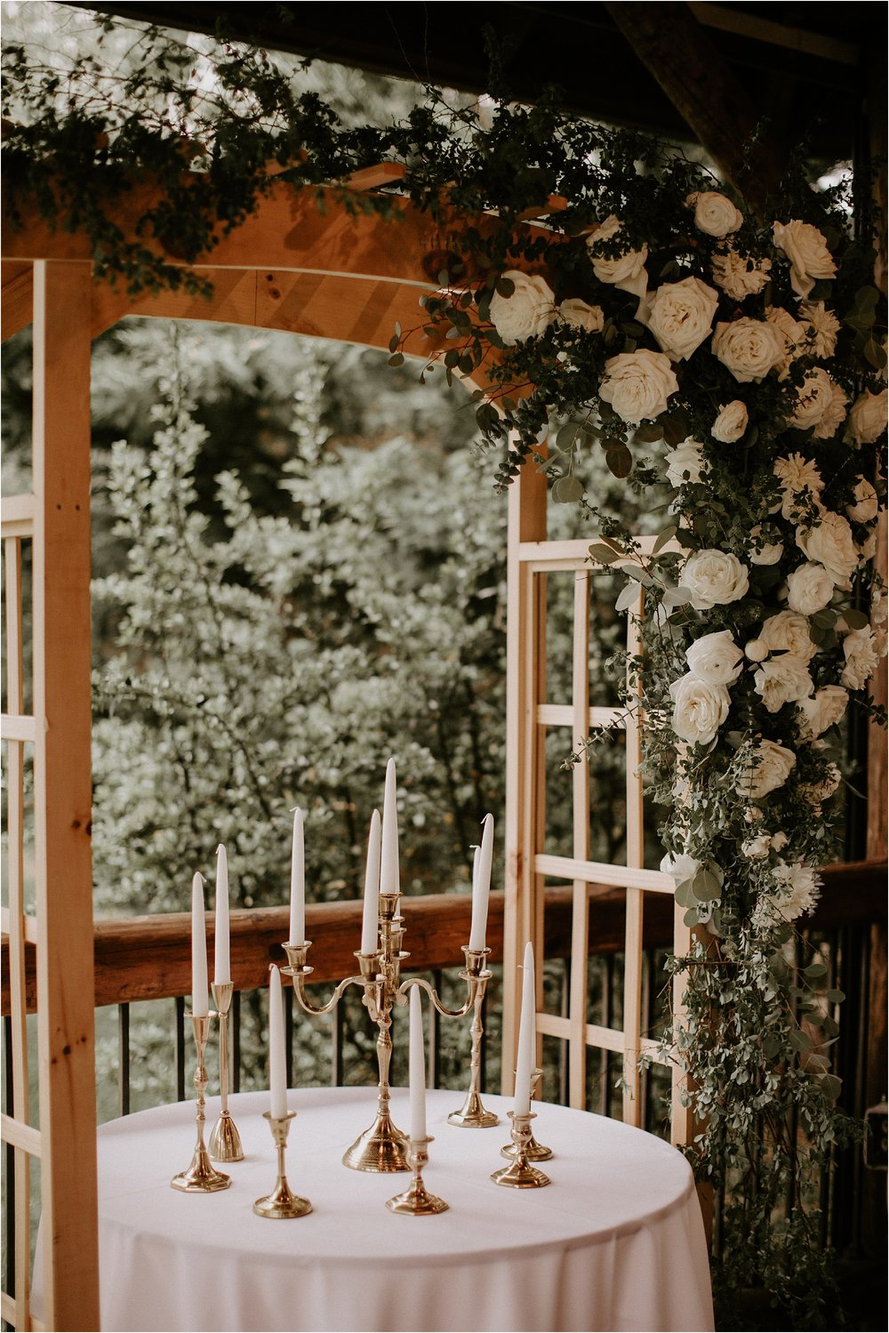 Sarah_Brookhart_Lancaster_PA_Wedding_Photographer_0047.jpg
