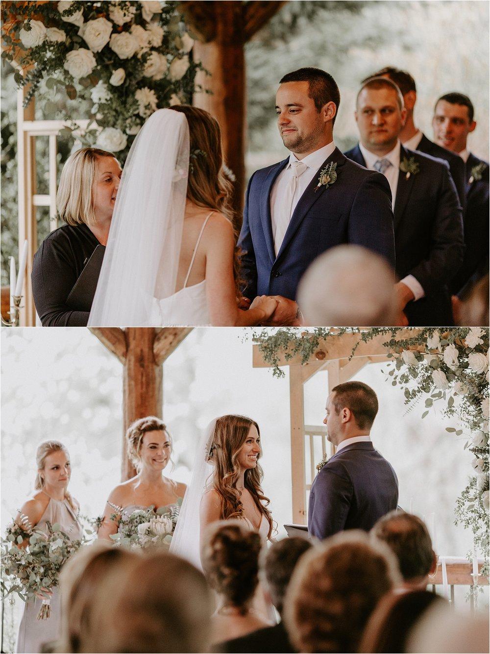 Sarah_Brookhart_Lancaster_PA_Wedding_Photographer_0050.jpg