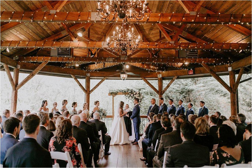Sarah_Brookhart_Lancaster_PA_Wedding_Photographer_0051.jpg