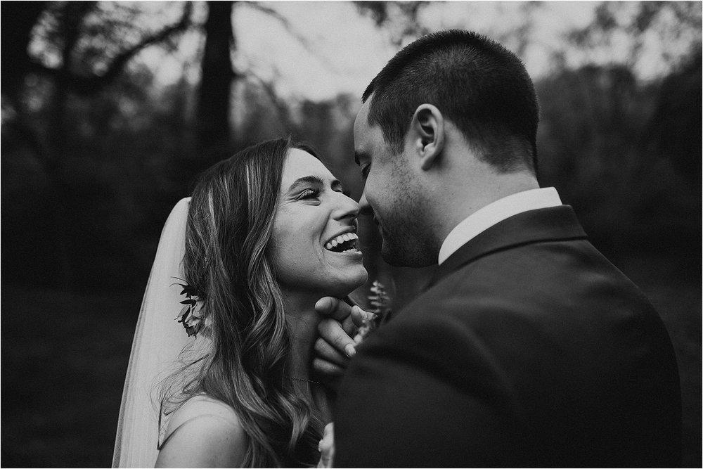 Sarah_Brookhart_Lancaster_PA_Wedding_Photographer_0055.jpg