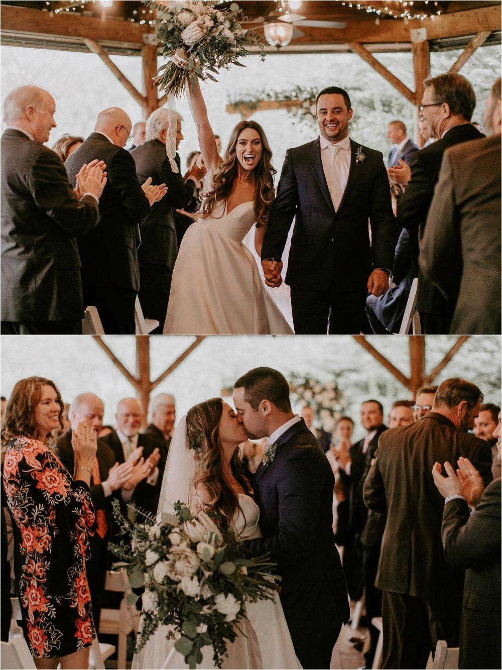 Sarah_Brookhart_Lancaster_PA_Wedding_Photographer_0054.jpg