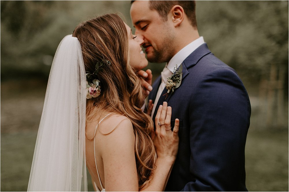 Sarah_Brookhart_Lancaster_PA_Wedding_Photographer_0057.jpg
