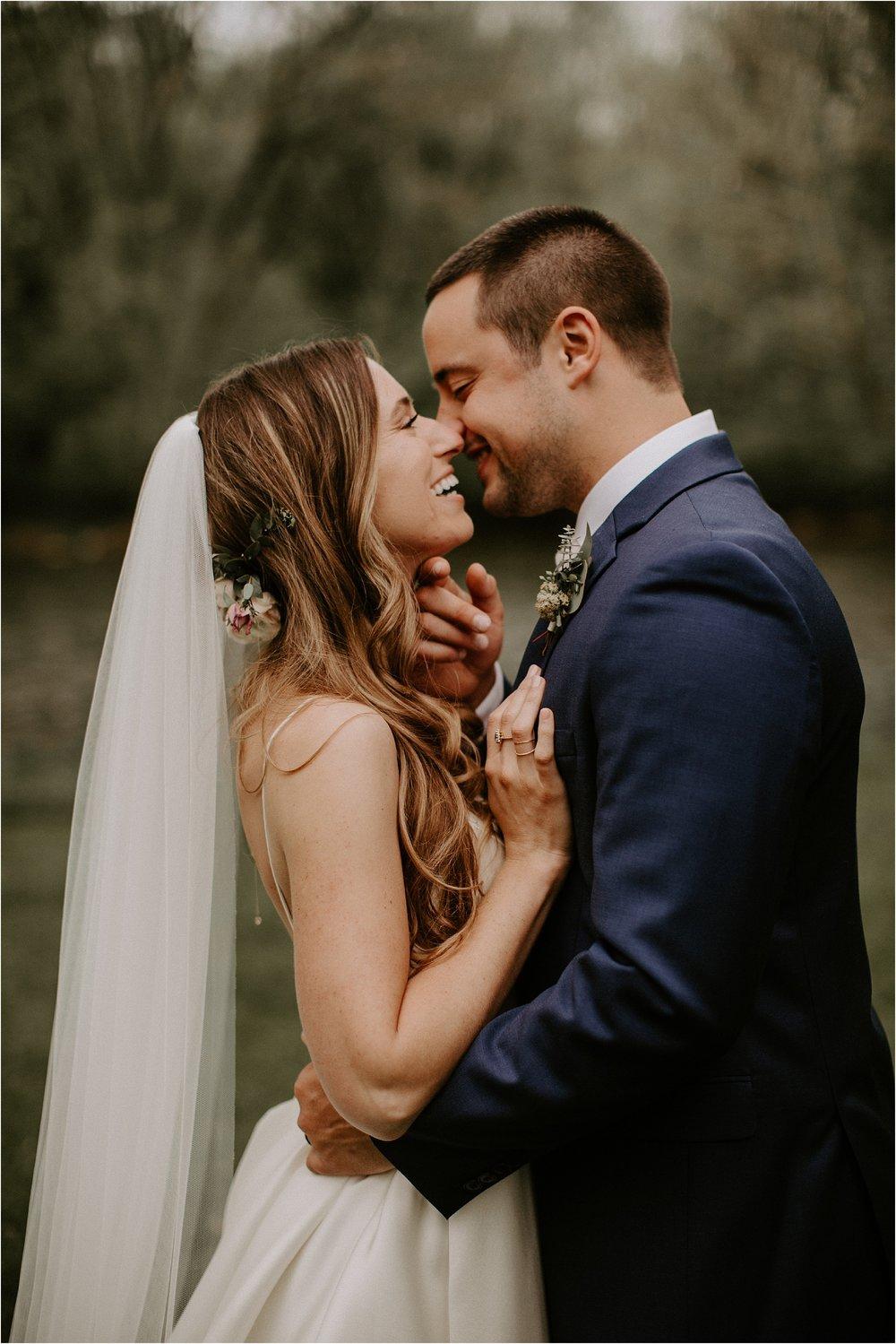 Sarah_Brookhart_Lancaster_PA_Wedding_Photographer_0056.jpg