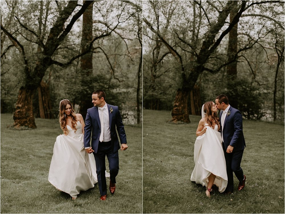 Sarah_Brookhart_Lancaster_PA_Wedding_Photographer_0058.jpg
