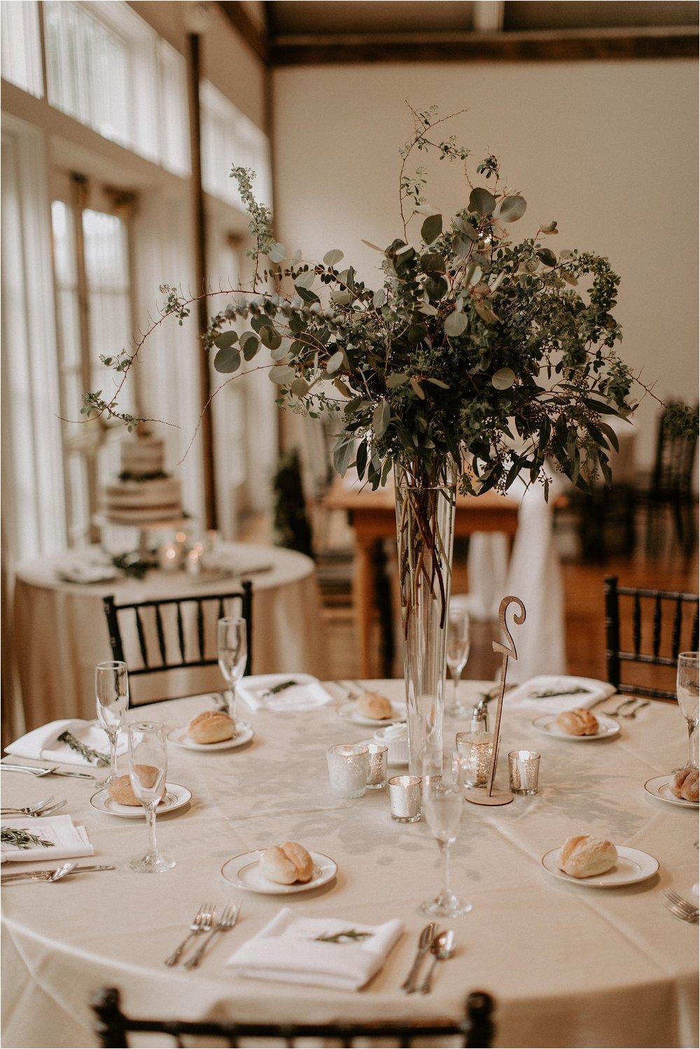 Sarah_Brookhart_Lancaster_PA_Wedding_Photographer_0059.jpg